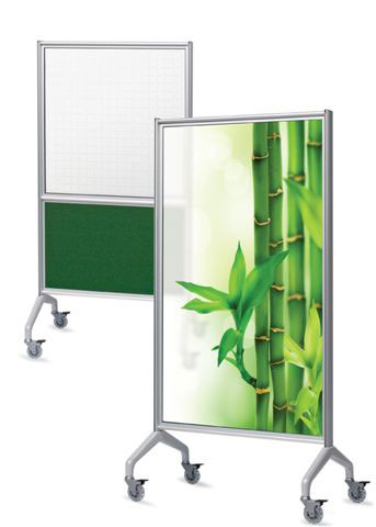 Glass Write Mobile bamboo